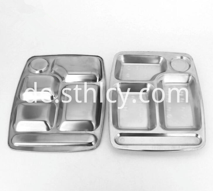Stainless Steel Restaurant Kitchen Tables