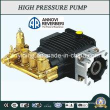 170bar Mittler Duty Italien Ar Hochdruck Triplex Pumpe (RSV2.5G25D + F25)