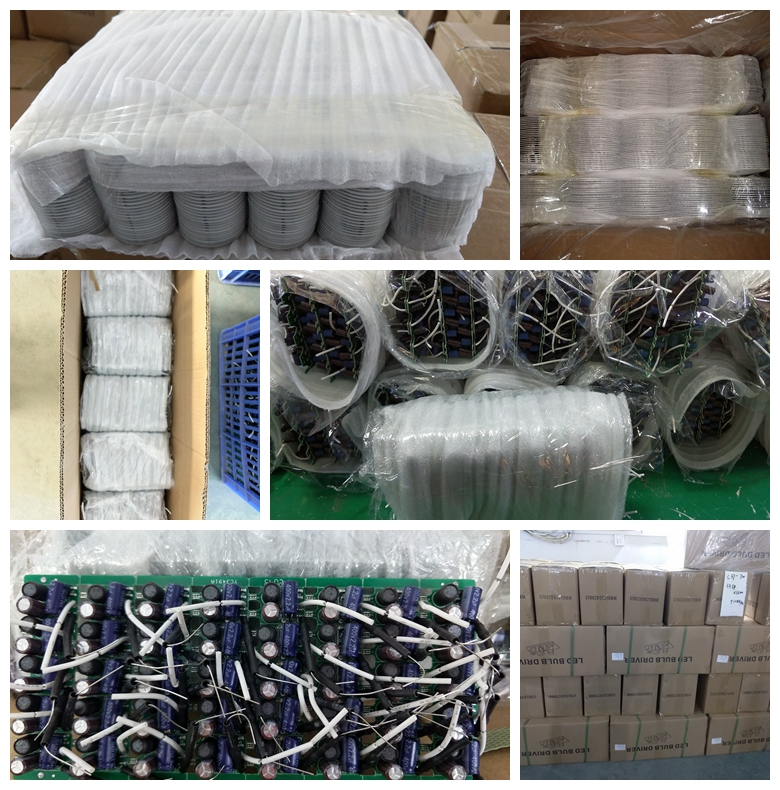 package raw material