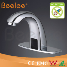 No Battery None Touch Automatic Sensor Faucet