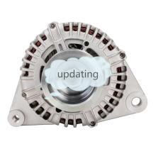 Brand new  car alternator 11461 TG15C094    A5  V6 3.2L 3123cc 2008-2010 A5  V6 3.2L