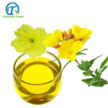 100% natürliches Thymianöl extrahiert für die Hautpflege