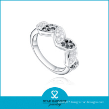 High Quality Western Promise Rings