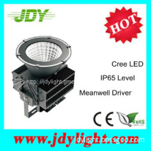 high cost performance Cree cob package led high bay manufacturer fa