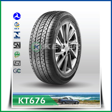 High quality horizon tyre radial, high performance tyres with prompt delivery