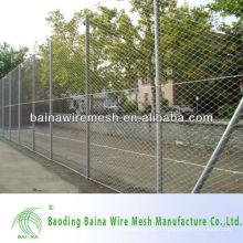 Усиленная сетка из проволочной сетки из тяжелой проволоки Сделано в Китае