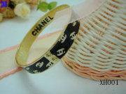 Branded jewelry fashion jewelry wholesale