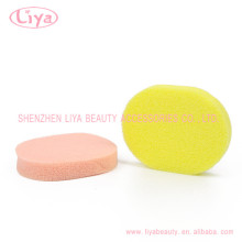 Promotional Soft Feeling Bath Body Sponges