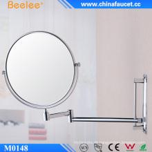China Lieferant Schlafzimmer Salon ausziehbarer Kosmetikspiegel