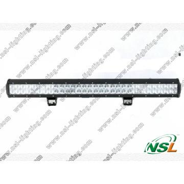 Neu! ! ! 252W LED-Lichtleiste, CREE LED-Chip-LED-Lichtleiste, 10-30V DC LED-Lichtleiste Offroad-Fahren