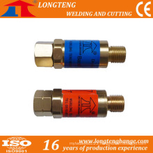 Victor Flashback Arrestor, Hho Flashback Arrestor for CNC Cutting Machine Manufacturer