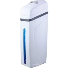 2500L / H automatique adoucisseur d'eau du cabinet de Regeration