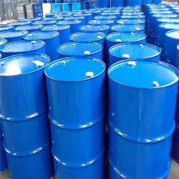 Silicone oil price cas 63148-62-9