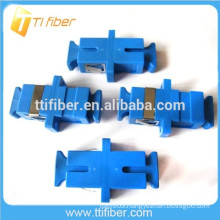 Simplex SC/UPC Fiber Optic Adapter