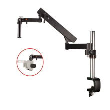 Bestscope Stereo Microscope Accessories, 400mm 38mm Stand Bsz-F1
