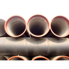 Class C Ductile Iron Pipes