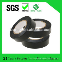 PVC-Isolierband mit UL-Zertifizierung