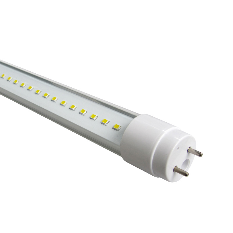 60CM T5 LED Light Tube untuk Indoor