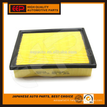 Air Filter Car for Lexus RX350 17801-31130 Toyota Sienna Air Filter