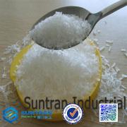 China food flavor monosodium glutamate Spices and Seasonings msg 99%