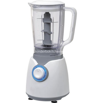 800W 3 Layers knife blender