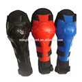 Sport Motorrad Offroad Motocross Erwachsene Körperschutz Rüstung Knie Guard Shin Pads