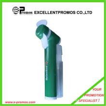 Мини ручной водяной распылитель (EP-F2061)
