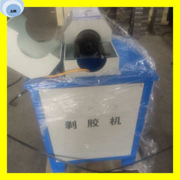 Hand Skiving Tool for Hydraulic Hose