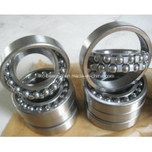 SKF 2211ektn9 Aligning Ball Bearings 2202, 2203, 2204, 2205, 2206 Ektn9