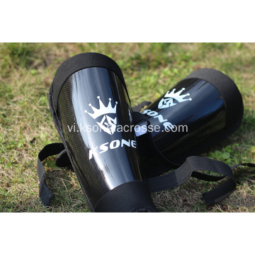Strong Field Hockey Shin Guard
