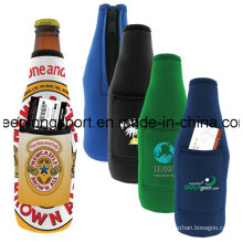2016 Customized Neoprene Bottle Coolers, Neoprene Can Cooler