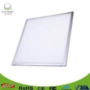 custom-made led panel with SAA,RoHS,CE 50,000H led panel