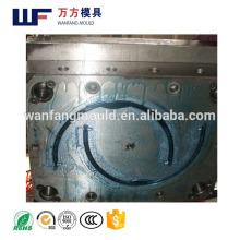 Chine fournir des produits de qualité 20l plastique seau poignée moule / 20l en plastique baril seau poignée moule fabriqué en Chine