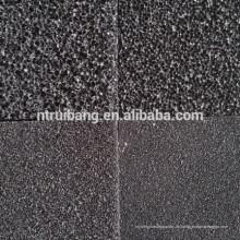 Polyurethan-AC-Schaum-Filter