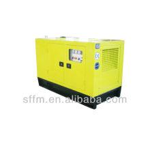20-500KW Diesel-Generator