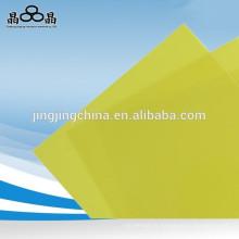 Buscando agentes para distribuir nuestros productos 3240, fr4, g10, g11 hoja de fibra de vidrio epoxi