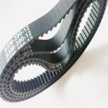 Verwendet in industrielle Förderband (S5M-390-12)