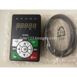 Elevator Door Controller Operator Service Tool Diagnostic Tool