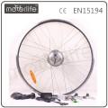 MOTORLIFE Direct Werkslieferung CE-Zulassung Pedelec Bike Kit