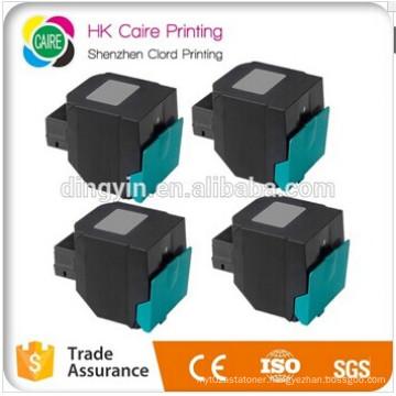 Factory Price Toner Cartridge for Lexmark C544n/C544dw/C544dn C546dtn X544dn/X544n/X544dw