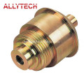 Customized High Precision Brass Die Casting