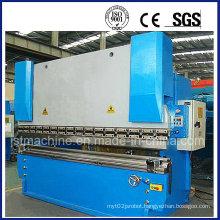 Aluminum Steel Sheet Plate Bending Machine (APB63.31)