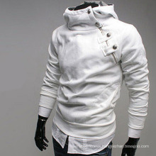Hotsale Winter Men Pullover Fleece Jacket