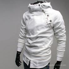 Hotsale Зимние мужские пуловеры из флисовой куртки