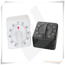 Promotion Digital Clock Countdown Kitchen Timer