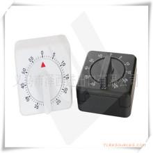 Promoção Digital Clock Countdown Kitchen Timer