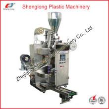 Tea Bag Packing Machine/ Packaging Machine/ Package Machine (TYD-18II)