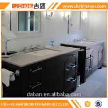 American Shaker style vanity Furniture