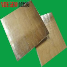 30% Glass fiber PPS plastic sheet