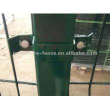 garden safety fence